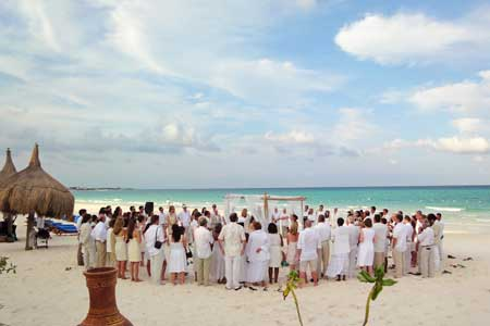 wedding-beach