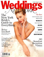 new-york-mag-winter-2009-cover