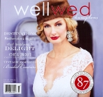 wellwed-cover